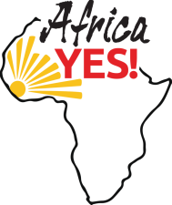 Africa Yes!
